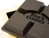 Sue's Candies
