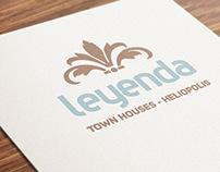 Leyenda - Heliopolis