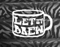 Let It Brew