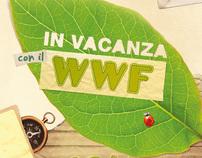 WWF NaTuRe