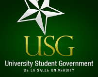 University Student Government (De La Salle University)
