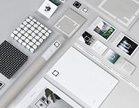 Floor Four Branding