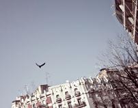 En Barcelona