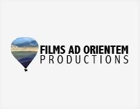 Films Ad Orientem