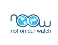 NOOW Logo