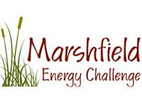 Marshfield Energy Challenge