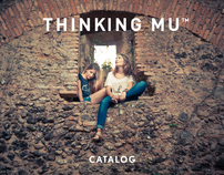 Thinking MU - Catalog