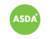 Asda re-brand