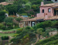 Casa F., Porto Cervo, Sardinia (I)