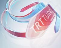 TRT TURK ID ANIMATION