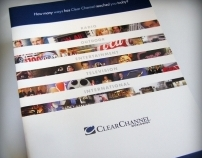 Clear Channel Annual Shareholders Report