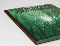 Treehugger Magazine