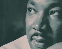 MLK Week