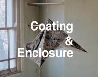 Coating & Enclosure