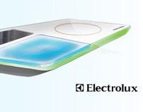 Electroluc Design Lab Comp.