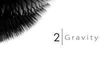 2 Gravity