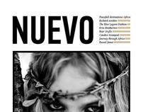 Nuevo Magazine
