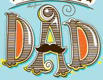 Awesome Gift for awesome Dad