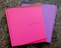 Olafur Eliasson: Your colour memory
