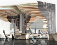 Design - creative advertising office