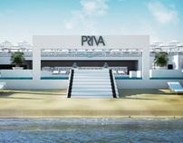 Priva Beach Club