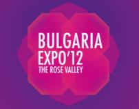 EXPO '12