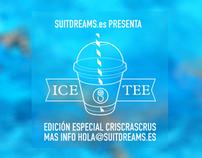 12_09 Ice