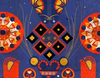 Afiche / José Gonzalez