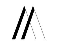 Minimo Typeface