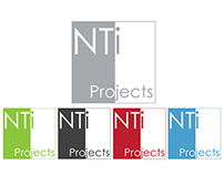 NTI Projects Limited