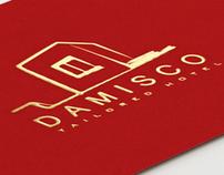 DAMISCO (Tailored Hotel)