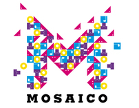 Mosaico Identity