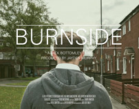Burnside titles