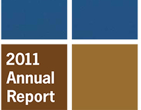ADRC 2011 Annual Report