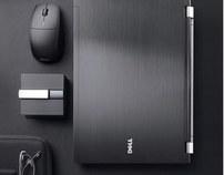 Dell | Latitude E Series