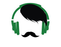 Mr. Greenheadphones
