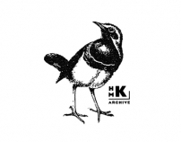 HMK Logos