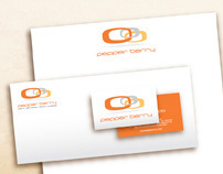Corporate Identity Systems