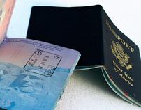 Becoming Borderless | case study