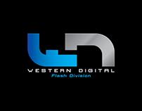 Western Digital Flash Division