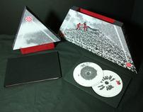 The White Stripes Box Set