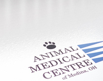 Animal Medical Centre of Medina