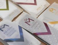 Merona Packaging
