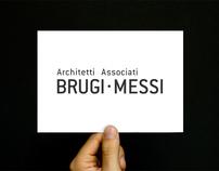 Brugi Messi
