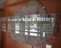 Museum of Natural History at Amherst College