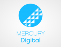 Mercury Digital