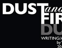 Dust and Fire