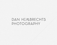Dan Himbrechts Photography