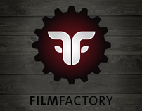 Film Factory
