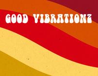 Good Vibrationz